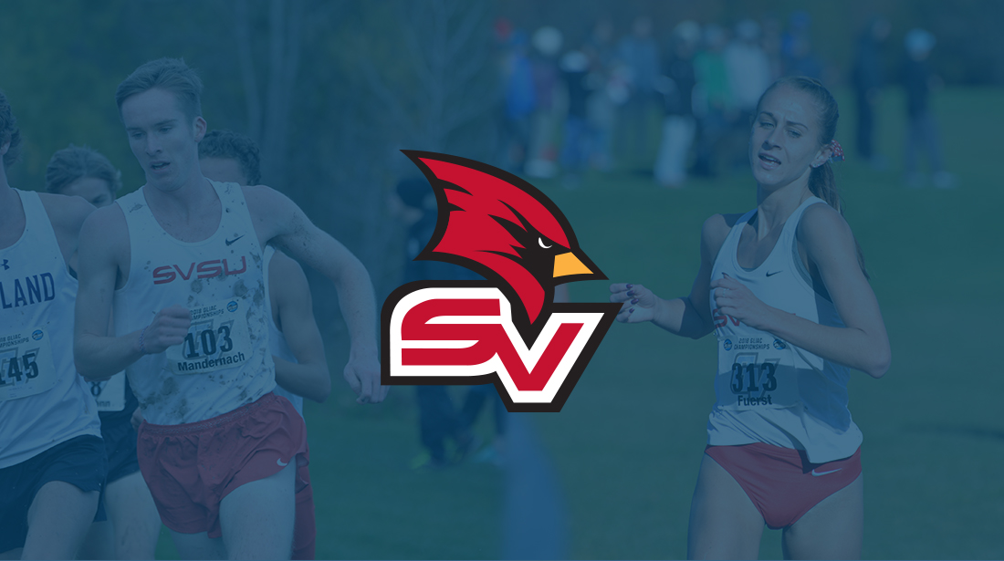 SVSU Men Picked 2nd; Women 3rd in 2019 GLIAC Cross Country Coaches Poll