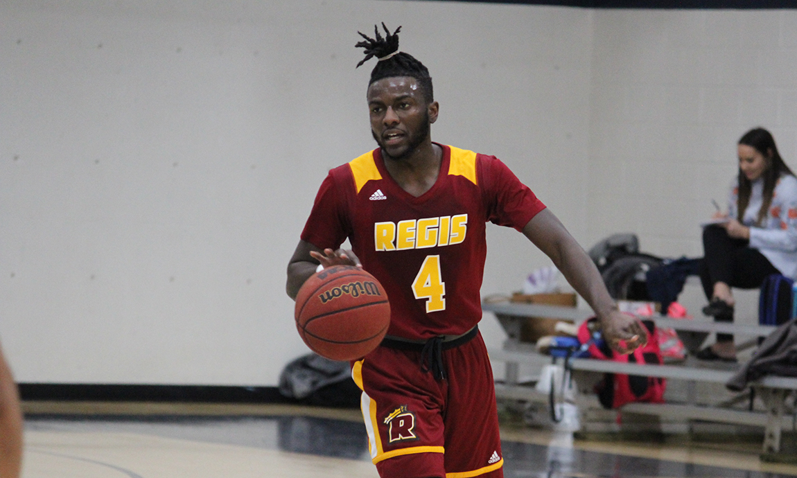 Pride Men's Hoop Pulls Away for 80-69 Victory