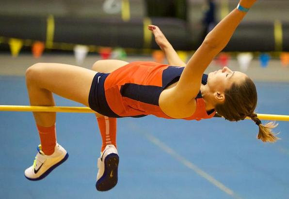 Distance Runners to Make Indoor Season Debut at UW Invite