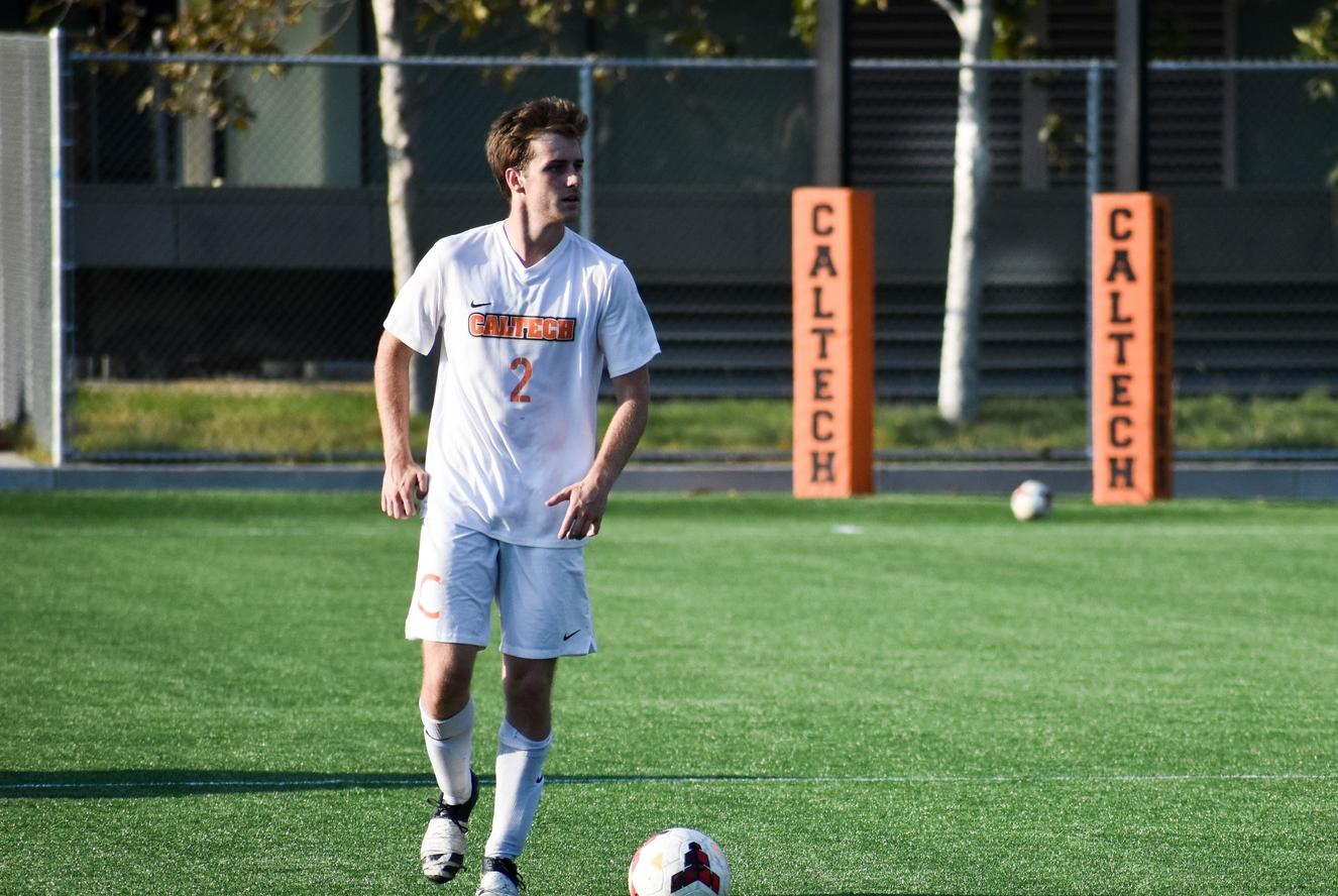 Youth Shines Again Despite Loss