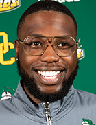 JULIAN HINCKSON JR.