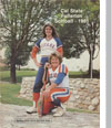 1981 Softball Cover