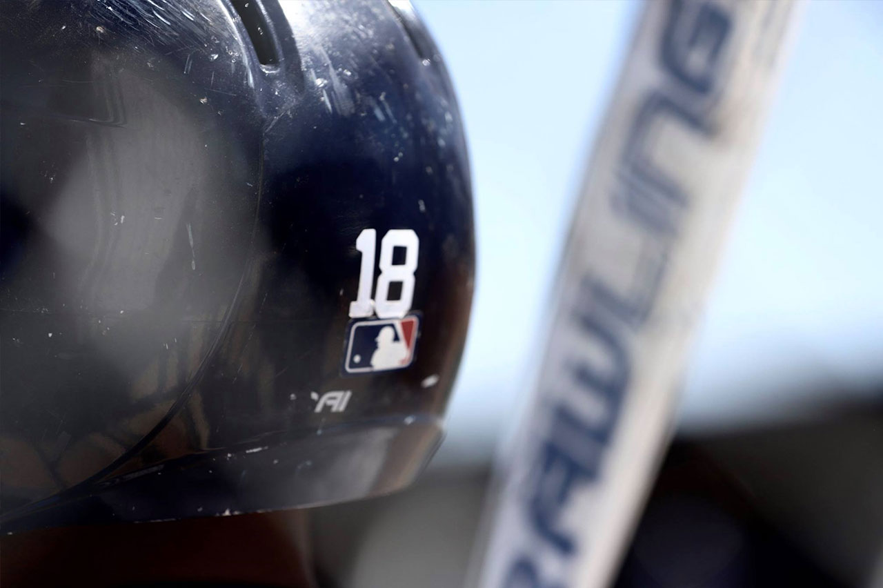 Iowa Central Baseball to Cancel Open Tryout