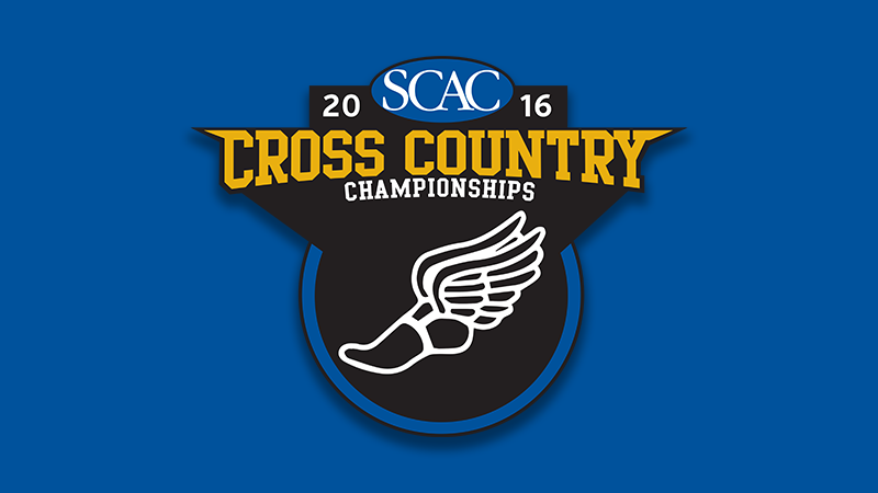 Southwestern to host SCAC Cross Country Championships on Saturday