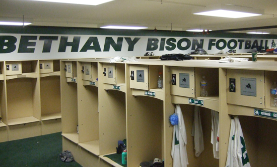 7838LockerRoom2010.jpg