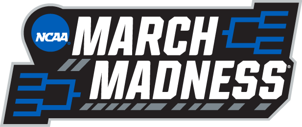 NCAA 2020 March Madness