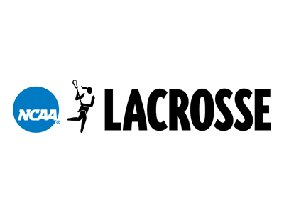 Women's Lacrosse Advances To NCAA Second Round