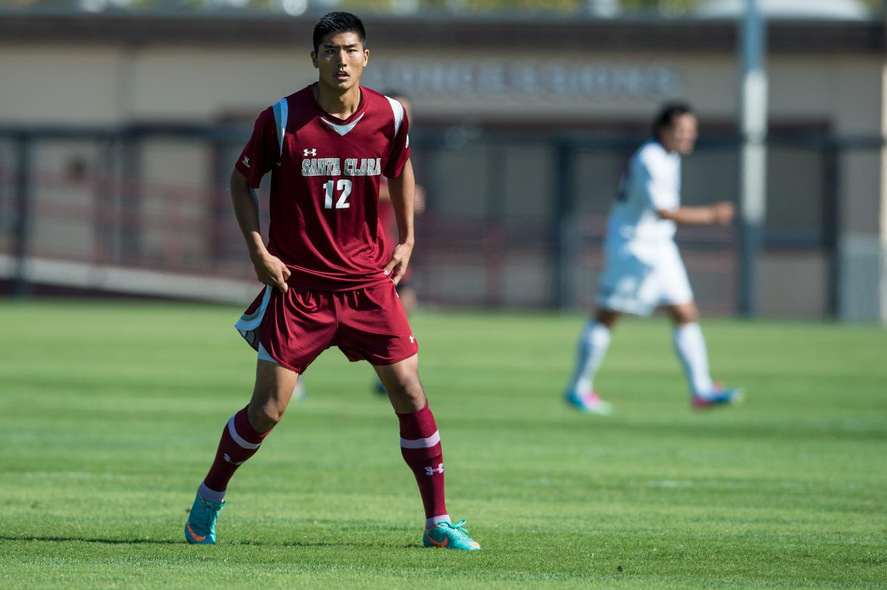 Broncos Host LMU and USD in Final Weekend of WCC Play