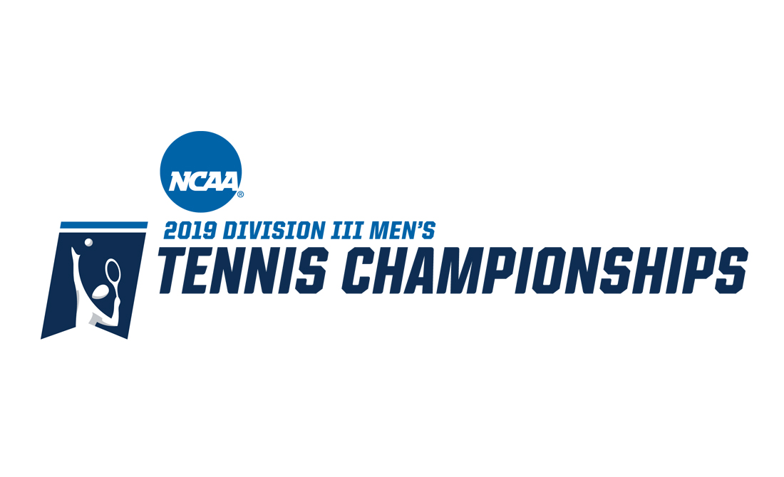 Men's Tennis NCAA Championship Preview (May 20-22)