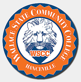 Wallace State women's basketball breezes past Columbia State in first game as nationally-ranked team