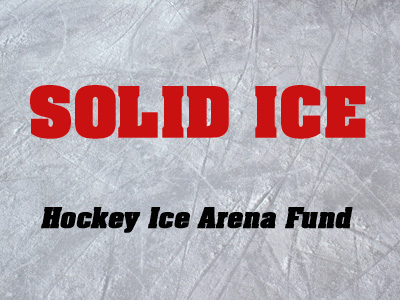 Solid Ice Presentation To Be Held At  Nov. 7 Bulldog Hockey Game