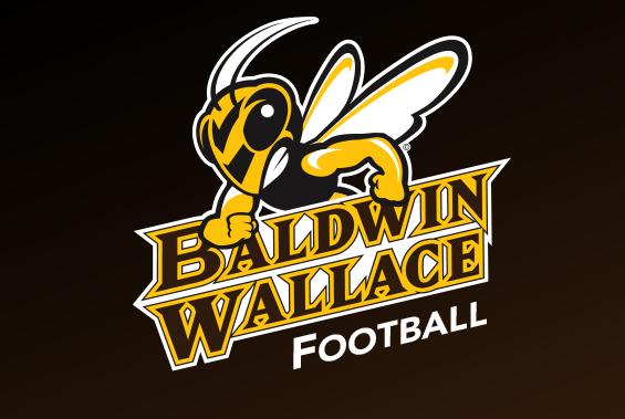 Baldwin Wallace Yellow Jackets Football Coaches