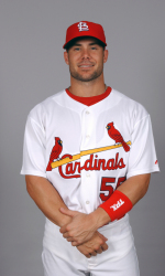 Schumaker improving at turning two