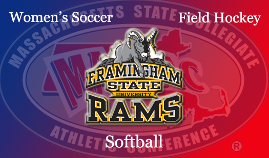 Framingham State Hires Three New Head Coaches for 2014-15 Campaign