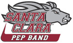 Bronco Pep Band and ANDY'S BBQ Sponsor pre-Gonzaga Game All-U-Can-Eat BBQ Fund Raiser Tailgate