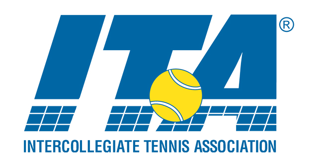 SCIAC Men's and Women's Tennis Teams Haul in ITA Academic Laurels