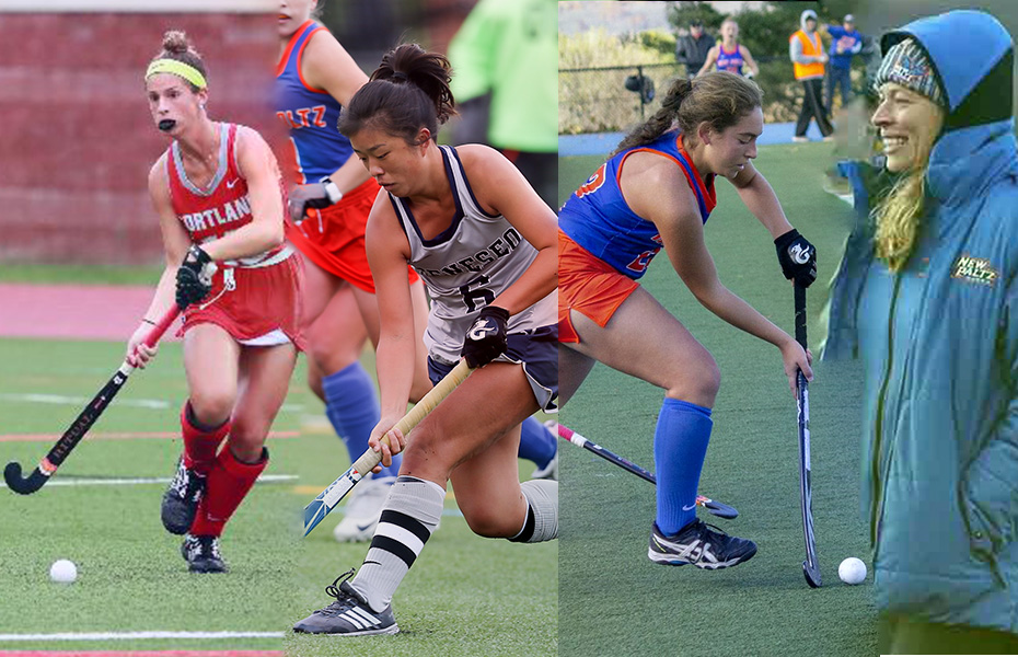 2018 SUNYAC Field Hockey Annual Awards Released