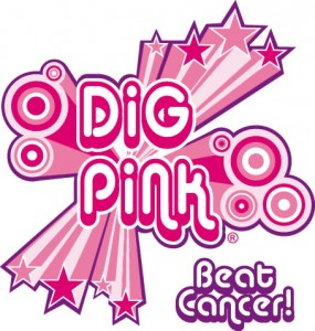 Bears to Host DIG PINK Game; Honor Johann