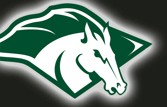 Morrisville State College Football To Open Camp August