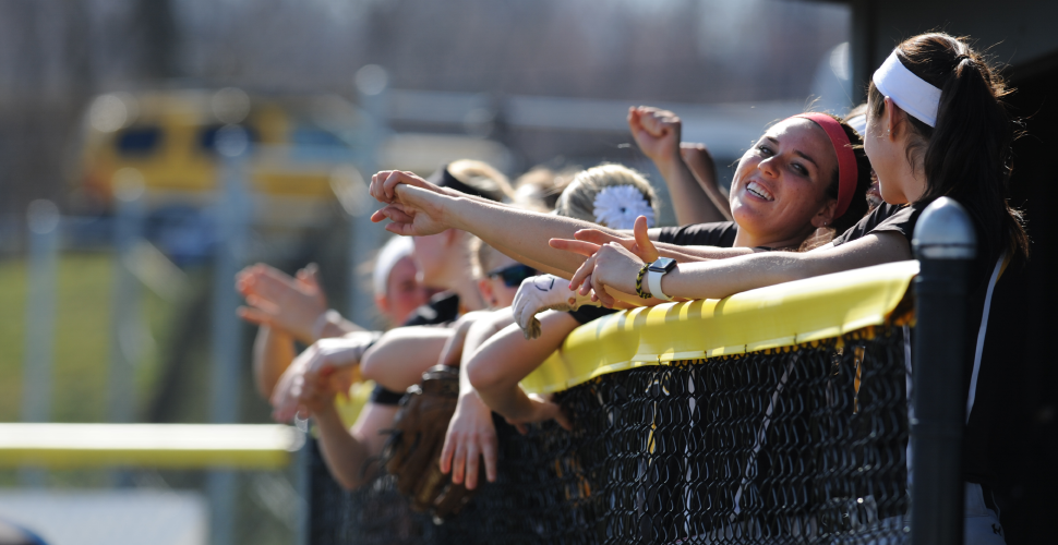 UMBC Softball Team Announces an Exclusive Online Apparel Sale