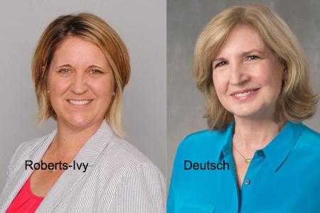 CWSA welcomes new board members