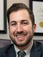 Adam Turer