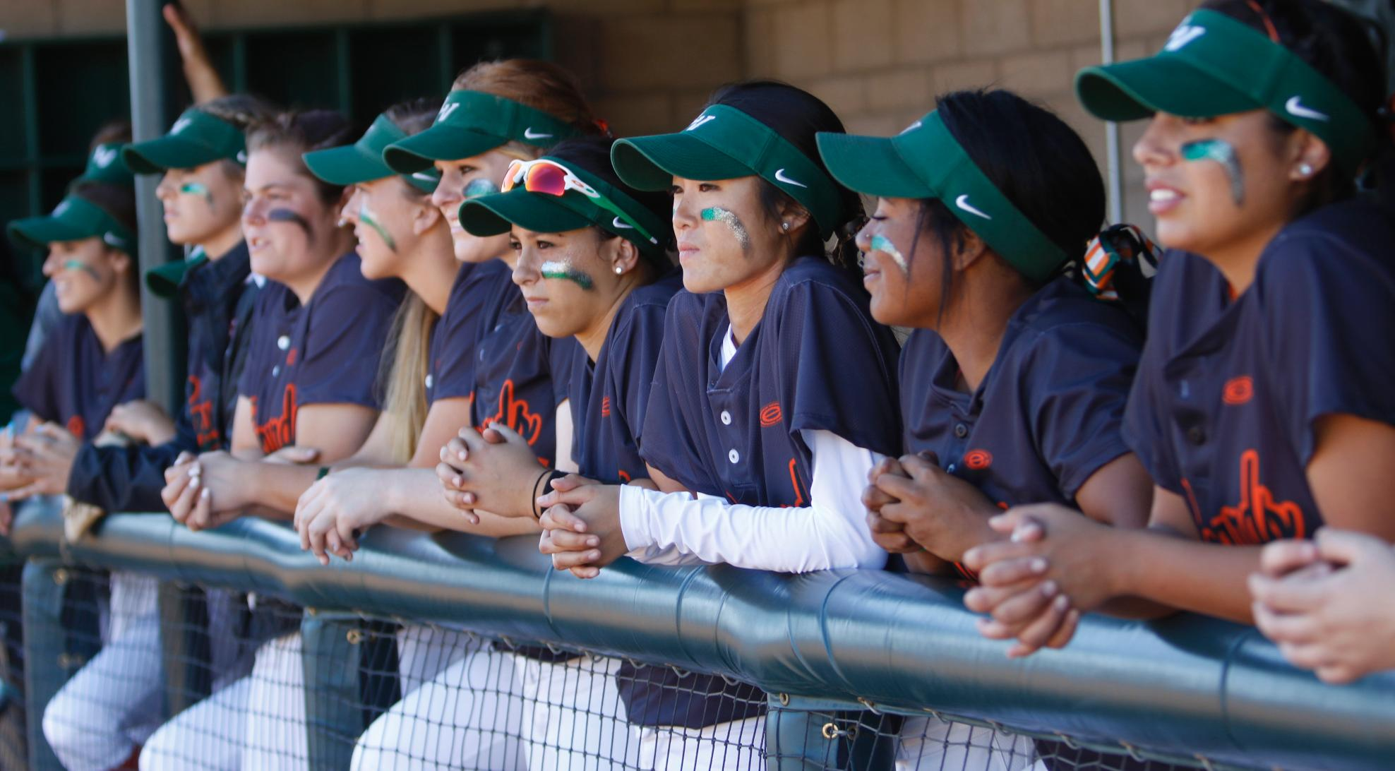 LA VERNE ATHLETIC ASSOCIATES (LVAA)