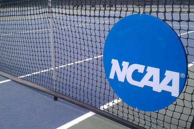 Stags and Athenas to host NCAA D-III Tennis Regionals May 9-11 at Biszantz