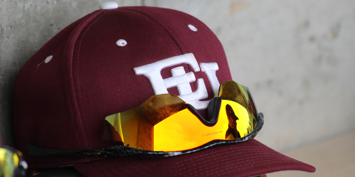 Evangel Baseball to Host Annual Trivia Night