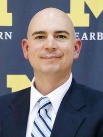 Bryan Earl