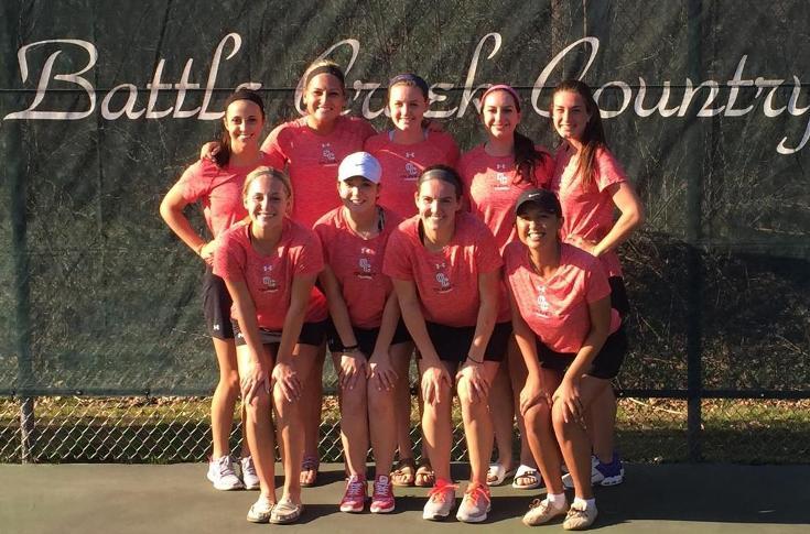 olivet single personals Ohio northern univ at olivet college @ albion, mich (ungrodt tennis center) 2/10/2018 ohio northern univ 9: olivet #1 singles final 1 2 3.