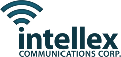 Intellex logo