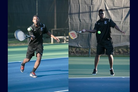 Knights earn impressive 6-3 victory over Webb Institute in Hudson Valley Intercollegiate Athletic Conference match