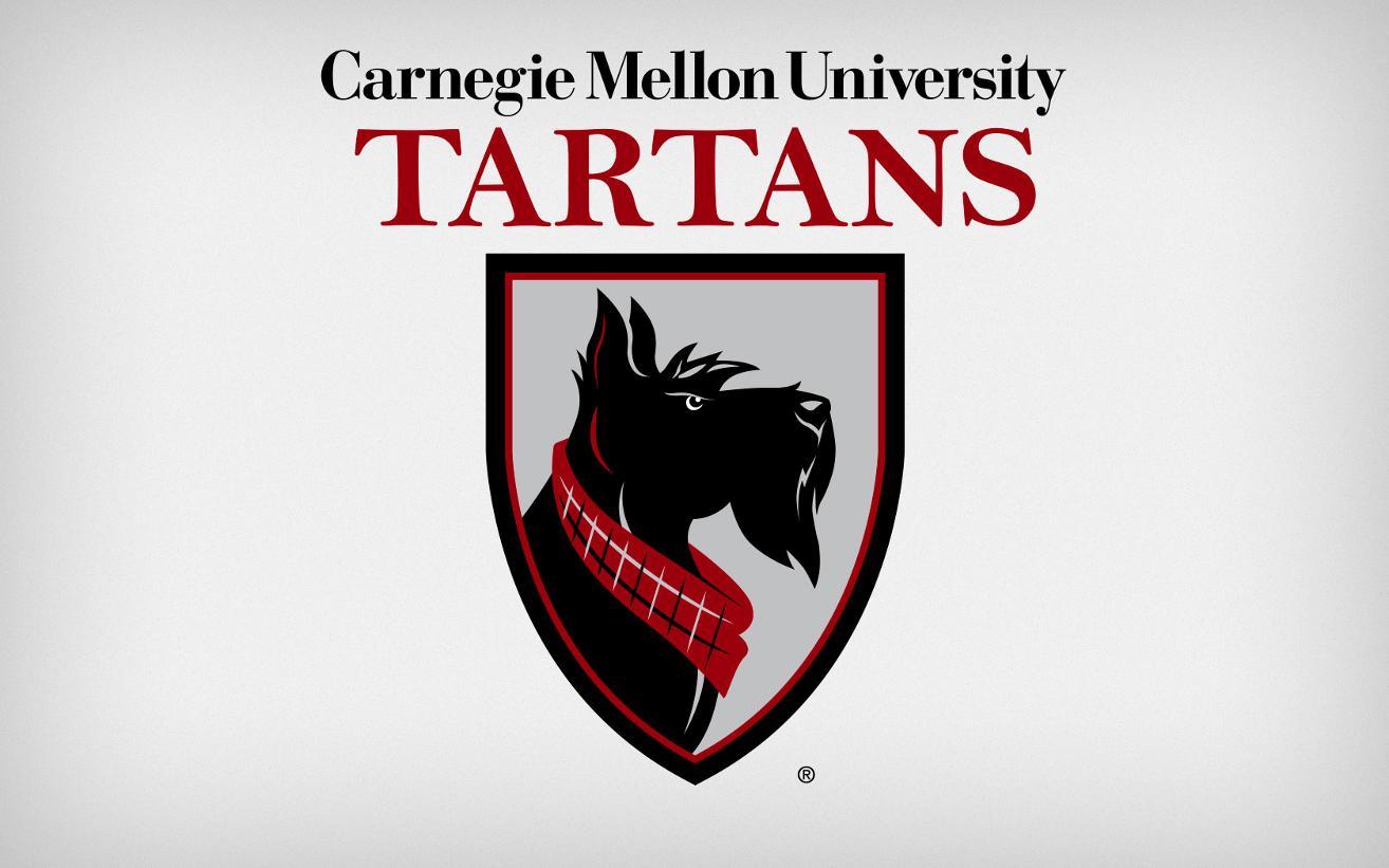 Carnegie Mellon University Athletics