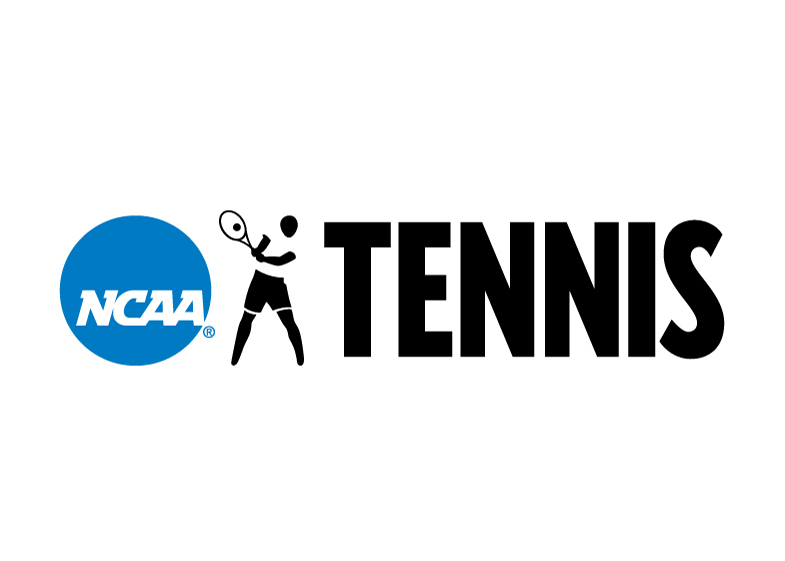 Huntingdon men's tennis competing in USTA/ITA Regional this weekend
