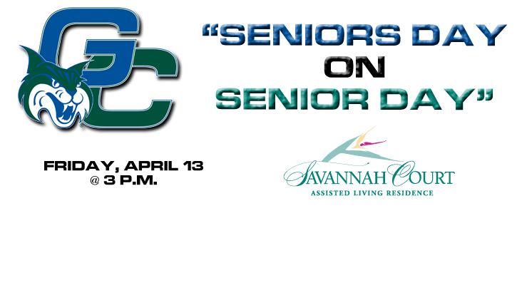 "Bobcat Softball Announce ""Seniors Day on Senior Day"""