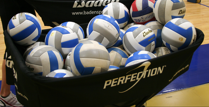 Concordia University Wisconsin adds Men's Volleyball