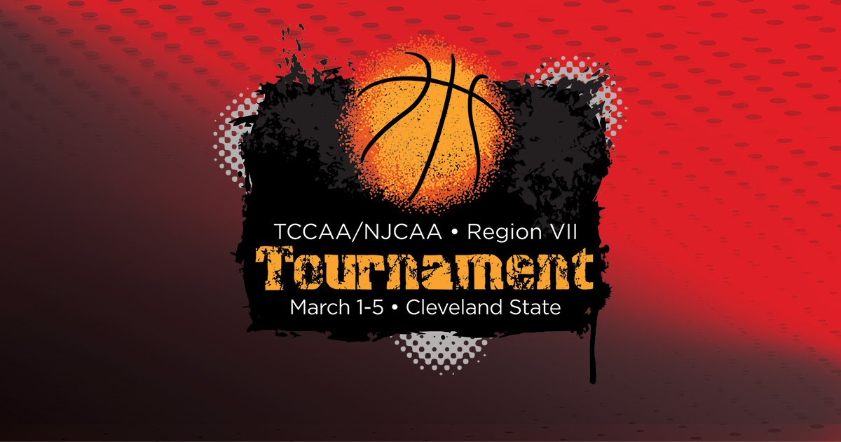Cleveland State to Host TCCAA Tournament