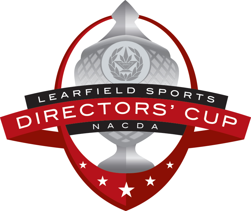 Wolverines Use Strong Spring to Vault up in Final Learfield Sports Directors' Cup Standings