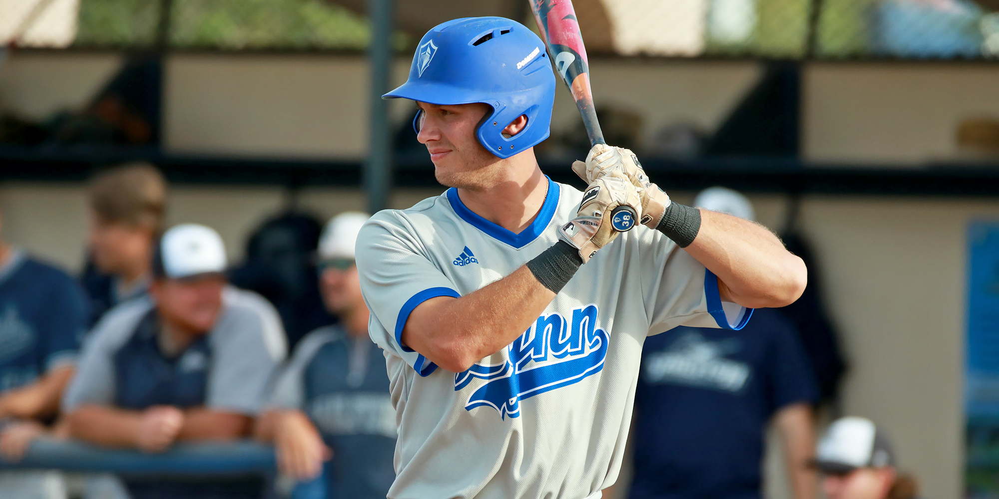 Baseball Speared by Sailfish in Series Opener