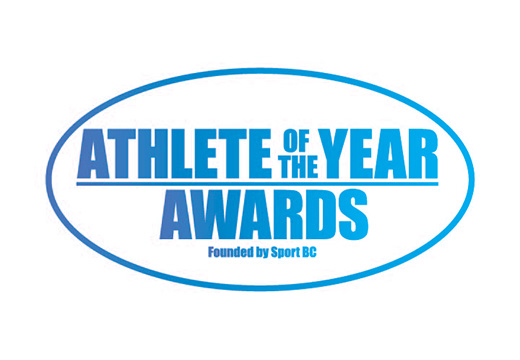 Finalists in Sport BC Awards