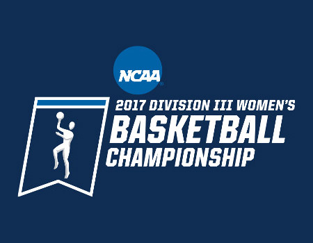 No. 5 Women's Basketball to host Lakeland (Wis.) in First Round of NCAA III Tournament