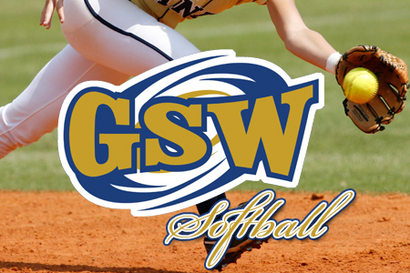 Weekend doubleheader vs. Francis Marion moved