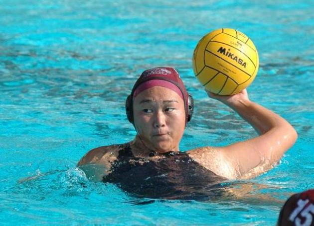 Bronco Polo Prepares for Regular Season Finale