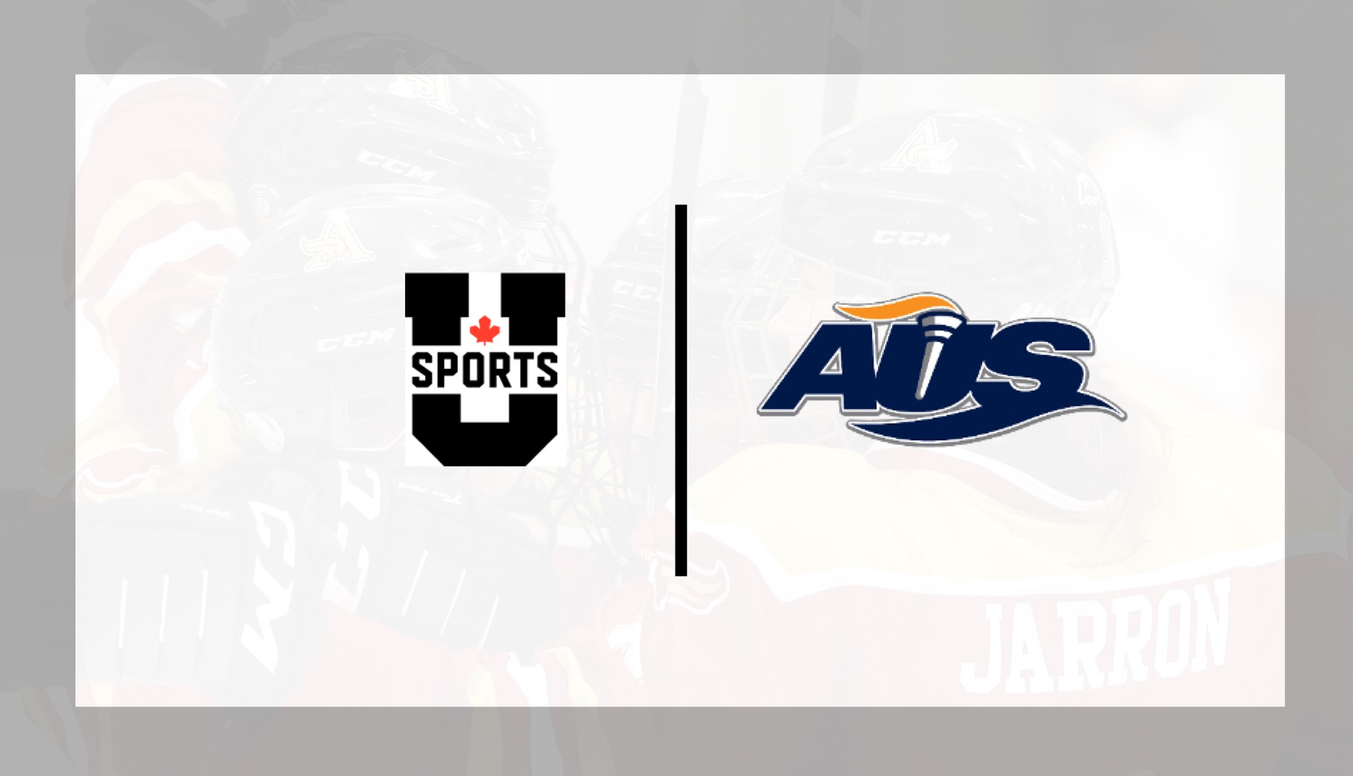 AUS/U SPORTS Fall Season Announcement