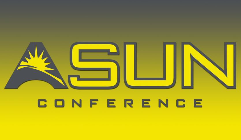 ASUN Conference Releases 2019-20 Championship Sites & Schedule