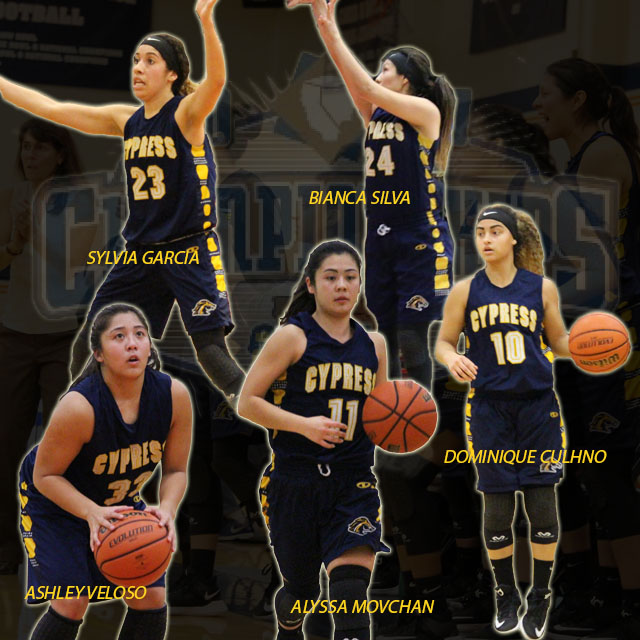 No. 4-Seed Chargers Host No. 5-Seed Palomar in CCCAA SoCal Regional Final