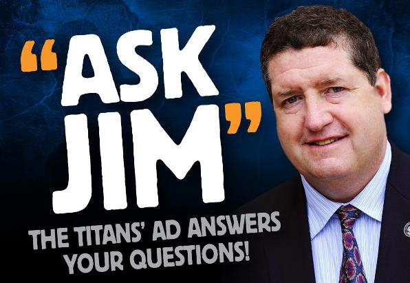 Ask-Jim-Responses