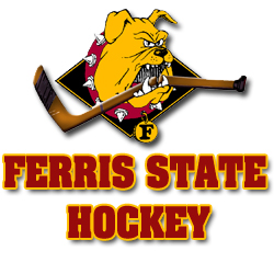 2010-11  Ferris State Men's Ice Hockey Quick Facts