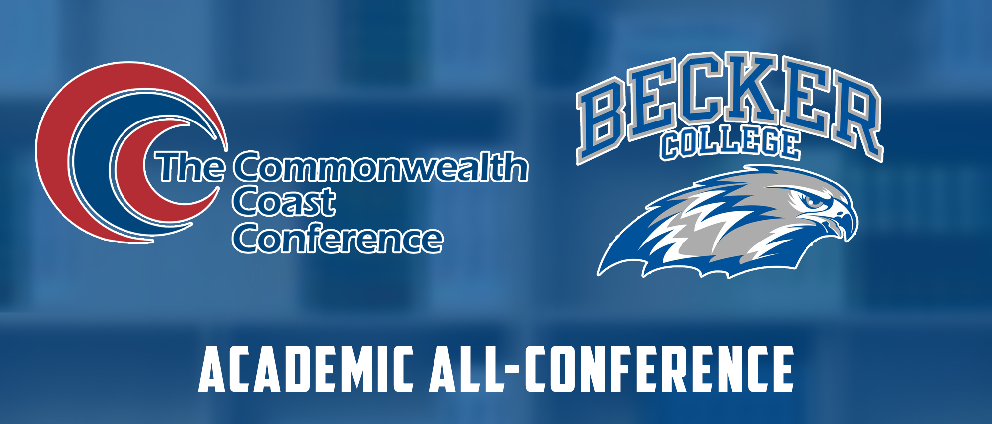 CCC 2019 Spring Academic All-Conference